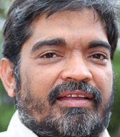 Dr Mahendra Balar