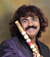 Mr Pravin Godkhindi