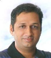 Dr Jithendra Kumar