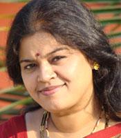 Ms Sangeetha Katti