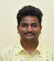 Mr Shivakumar Metri