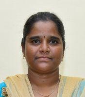 Smt. Sunitha H B