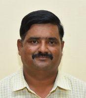 Mr. Ravi Malvi
