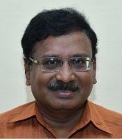 Mr Surya Prakash AG