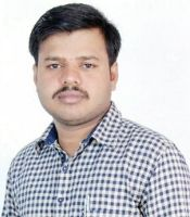 Mr. Eshwar Talvar